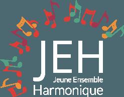 logo JEH