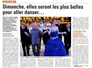 JEH article Voix du Nord 9 Janvier 2014