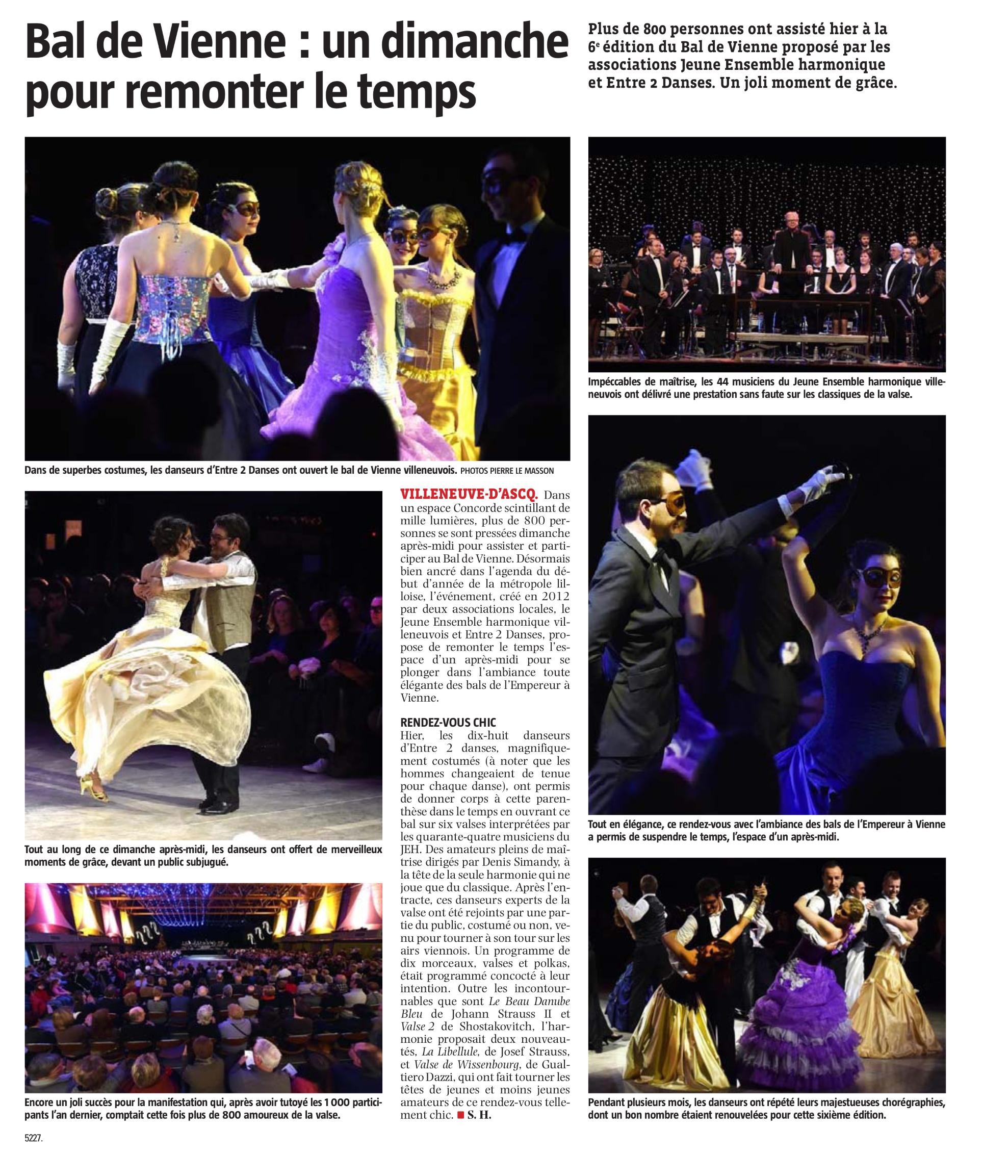 JEH article presse