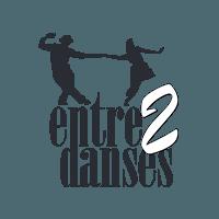 Logo de Entre2Danses